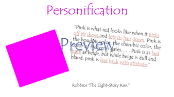 preview-images-Personification-posters-white-background-06.png