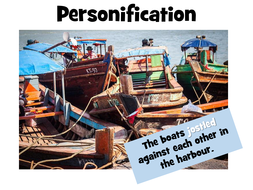 preview-images-personification-posters-15.pdf