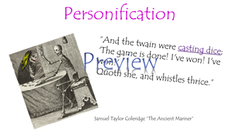 preview-images-Personification-posters-white-background-11.png