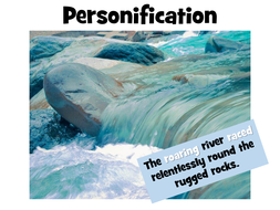 preview-images-personification-posters-23.pdf