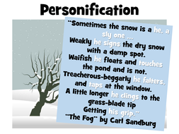 preview-images-personification-posters-2.pdf