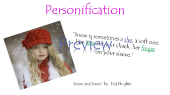 preview-images-Personification-posters-white-background-03.png