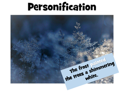 preview-images-personification-posters-18.pdf