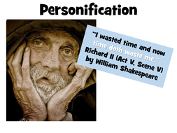 preview-images-personification-posters-28.pdf