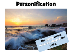 preview-images-personification-posters-21.pdf