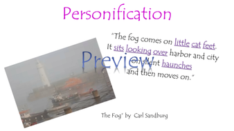 preview-images-Personification-posters-white-background-02.png