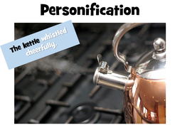 preview-images-personification-posters-30.pdf