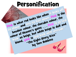 preview-images-personification-posters-3.pdf