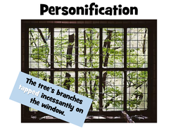 preview-images-personification-posters-25.pdf
