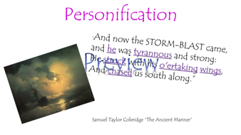preview-images-Personification-posters-white-background-07.png