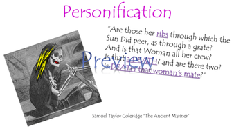 preview-images-Personification-posters-white-background-09.png