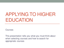 UCAS-Course-Search-Guidance.pptx
