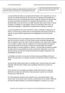 veverett-1-summary-plan-the-display-casa-de-bernarda-alba.docx