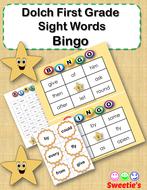 Color-Dolch-First-Grade-Bingo.pdf