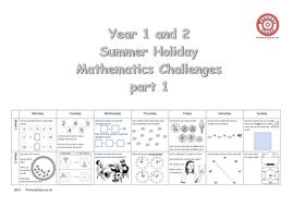 Yr1_2-Summer-Holdiay-Maths.pdf