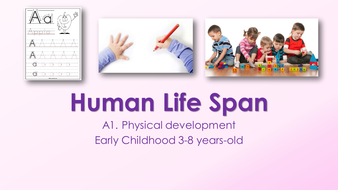 A1-Early-Childhood-physical.pptx