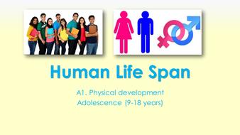 A1-Adolescence.pptx
