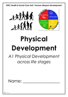 A1-Physical-Development-booklet.docx