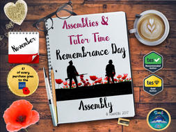 Remembrance-Day-Assembly.pdf