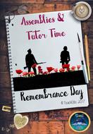 Remembrance-Day-cover.pdf