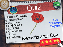 Remembrance-Day-Quiz-tes.pptx