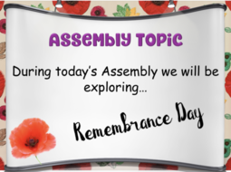 Remembrance-Day-2.png