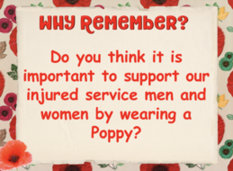 Remembrance-Day-4.png