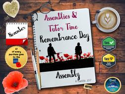Remembrance-Day-Assembly.pptx