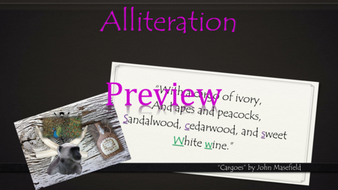 preview-images-alliteration-posters-black-background-06.png