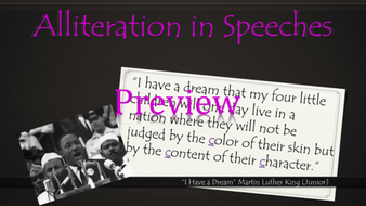 preview-images-alliteration-posters-black-background-12.png