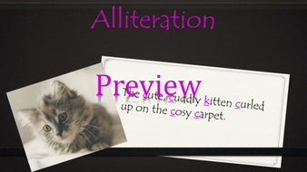 preview-images-alliteration-posters-black-background-19.png