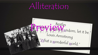 preview-images-alliteration-posters-black-background-16.png