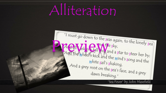 preview-images-alliteration-posters-black-background-05.png