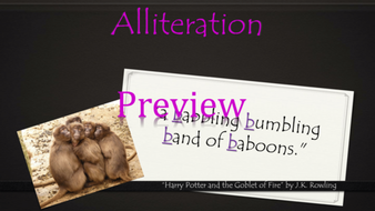 preview-images-alliteration-posters-black-background-11.png