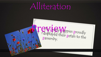 preview-images-alliteration-posters-black-background-20.png