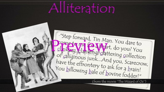 preview-images-alliteration-posters-black-background-13.png
