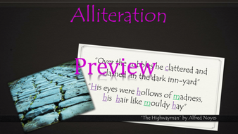 preview-images-alliteration-posters-black-background-04.png