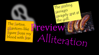 preview-images-alliteration-posters-black-background-01.png