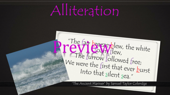 preview-images-alliteration-posters-black-background-03.png