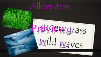 preview-images-alliteration-posters-black-background-17.png
