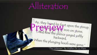 preview-images-alliteration-posters-black-background-08.png