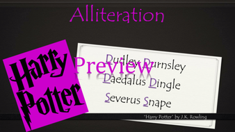 preview-images-alliteration-posters-black-background-10.png