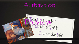 preview-images-alliteration-posters-black-background-15.png