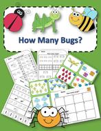 How-Many-Bugs.pdf
