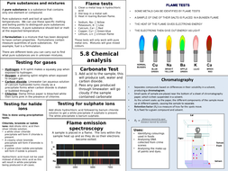 W-KO-5.7-Organic-chemistry.pptx