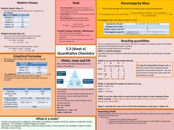 KO-5.3-Quantitative-chemistry.pptx