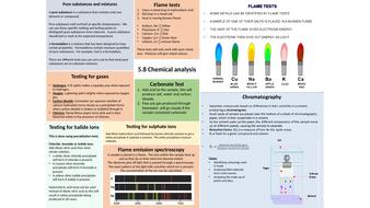 KO-5.8-Analysis.pptx