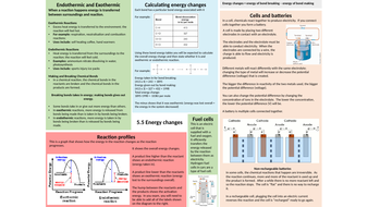 KO-5.5-5.6-Energy-Changes-and-Rates-of-reaction.pptx