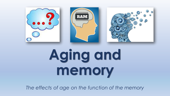 A2-Aging-and-memory.pptx