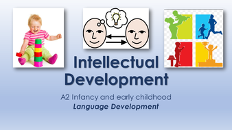 A2-infancy---early-childhood-language.pptx